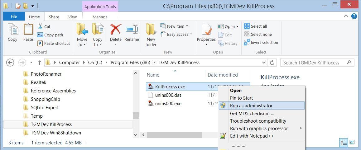 Wordpad gratuit Télécharger Logitheque.com 2010