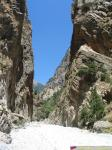 ./photos/samaria_gorge/thumb/13-Aug-2006-12-26-57.jpg