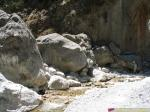 ./photos/samaria_gorge/thumb/13-Aug-2006-13-16-24.jpg