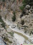 ./photos/samaria_gorge/thumb/13-Aug-2006-14-19-50.jpg